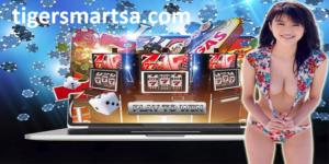 Istirahat Bermain Slot Online itu Penting